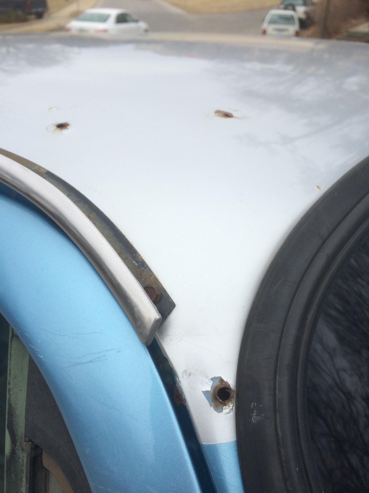 roof-holes-1.jpg