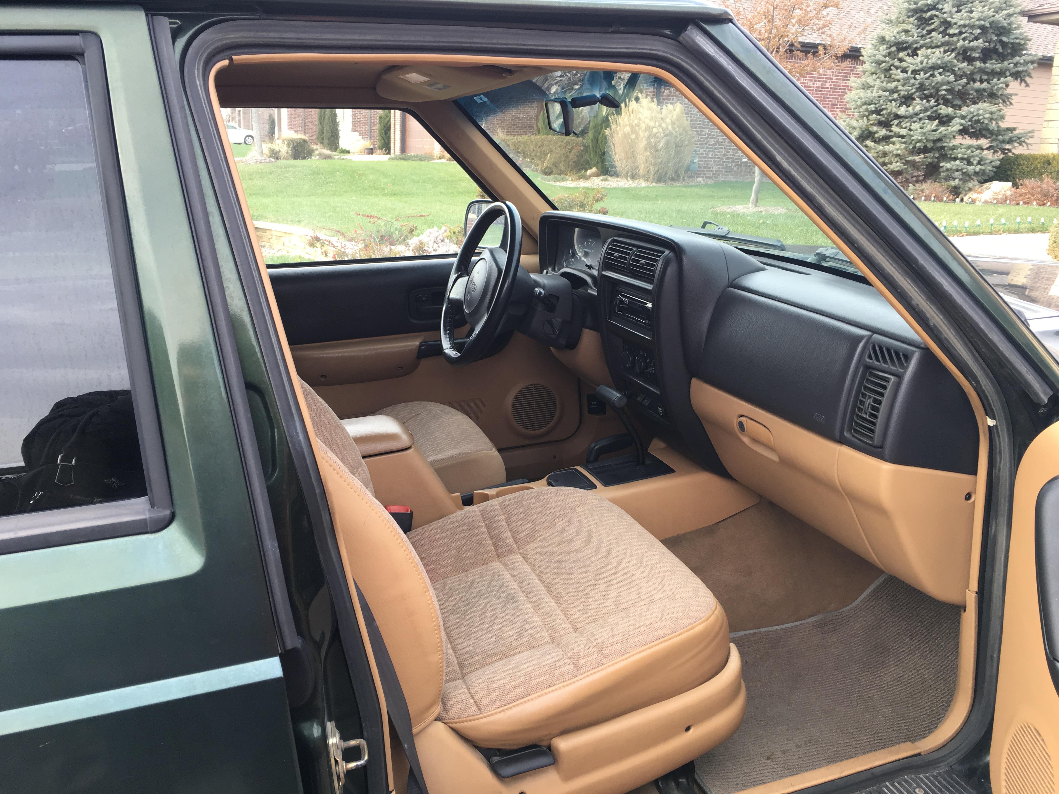 sport size full xj grand of limited cherokee ltd jeep